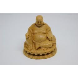 Petite statuette de bouddha